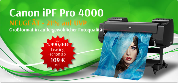 canon-iPF4000